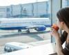 mimpi bandara atau airport